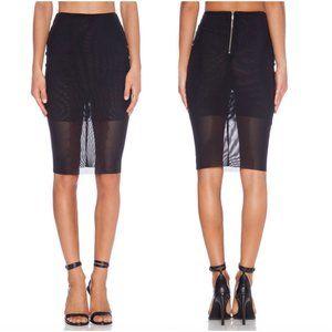 Bec & Bridge Paradise City Skirt